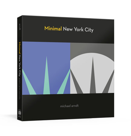 Minimal New York City
