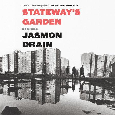 Stateway's Garden