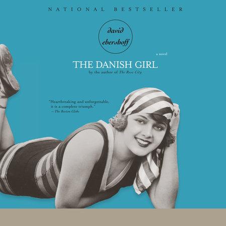 2107c57647e4 The Danish Girl - Penguin Random House Education