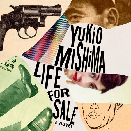 Life for Sale