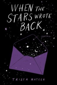 Cover of When the Stars Wrote Back cover