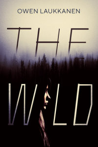 Book cover for The Wild