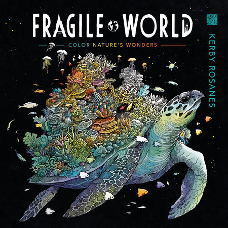Fragile World