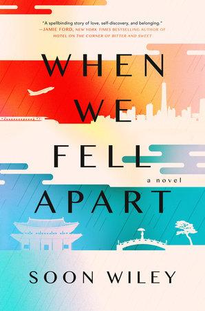 When We Fell Apart