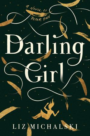 Darling Girl