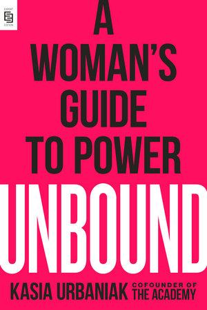 Unbound (EXP)