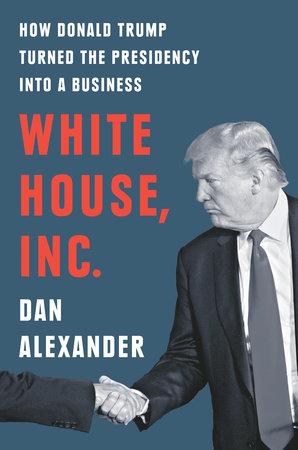 White House, Inc.