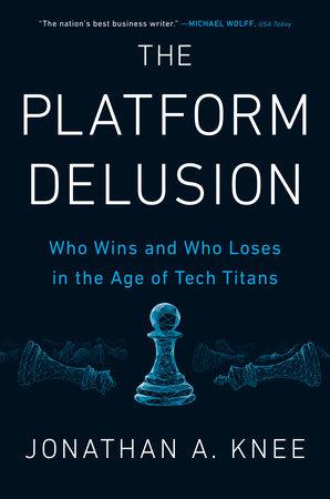 The Platform Delusion
