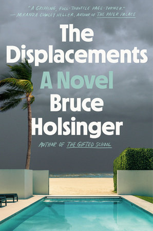 The Displacements