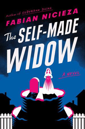 The Self-Made Widow