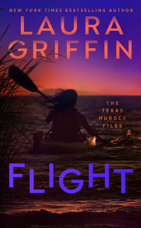 Cover image for Flight