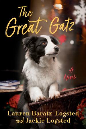 The Great Gatz