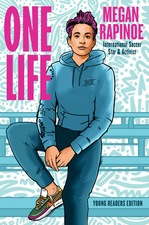 One Life: Young Readers Edition