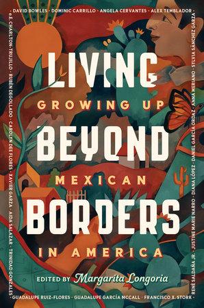 Living Beyond Borders