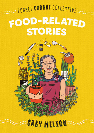Food-Related Stories