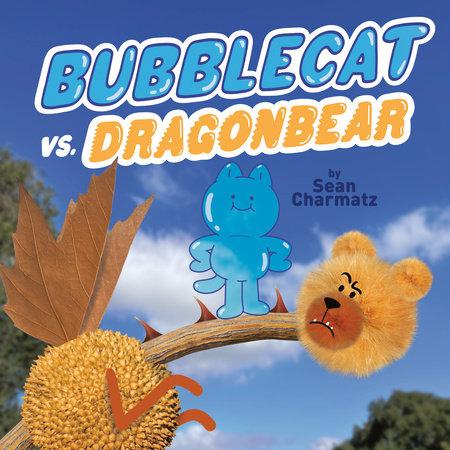 BubbleCat vs. DragonBear