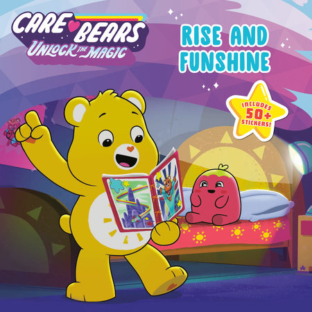 Rise and Funshine