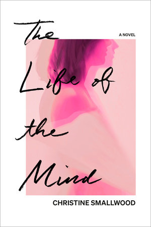 The Life of the Mind book cover