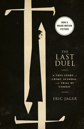 The Last Duel (Movie Tie-In)