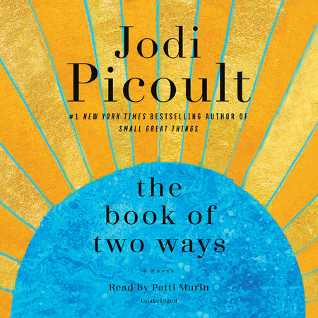 The Book of Two Ways