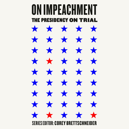 On Impeachment