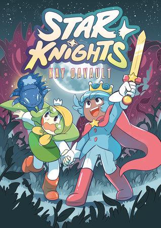 Star Knights