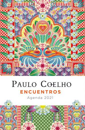 Encuentros: Agenda 2021
