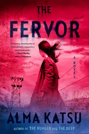 The Fervor