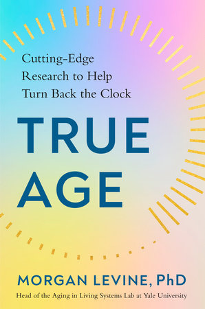 True Age