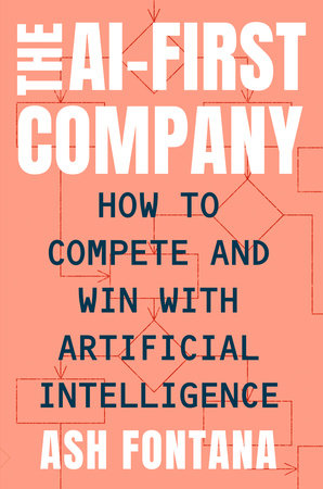 The AI-First Company