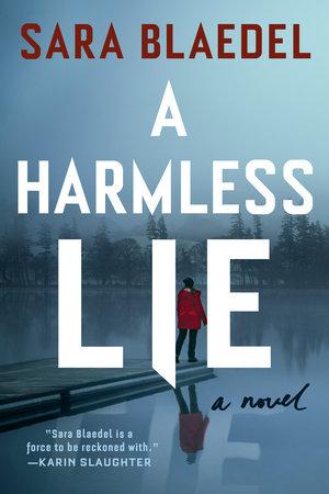 A Harmless Lie