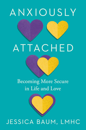 Anxiously Attached