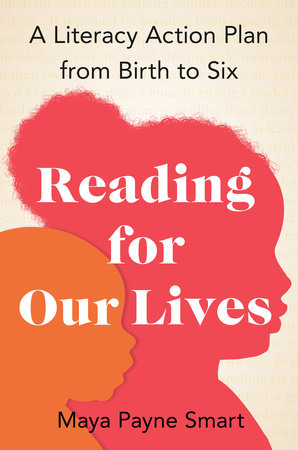 Reading for Our Lives