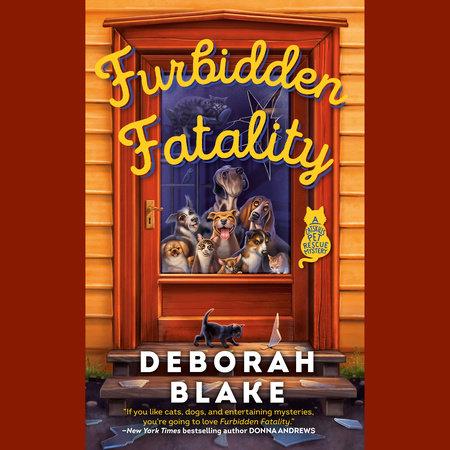 Furbidden Fatality