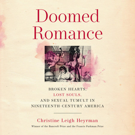 Doomed Romance