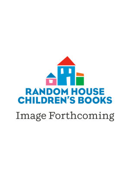 Bowser: King of the Koopas! (Nintendo)