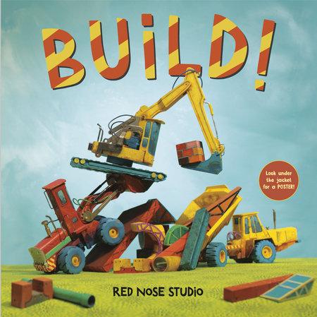 Build!