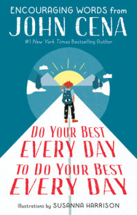 Cover of Do Your Best Every Day to Do Your Best Every Day cover
