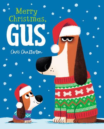 Merry Christmas, Gus