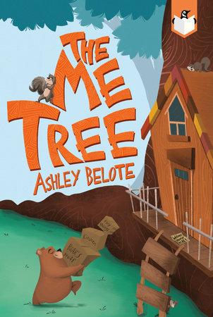 The Me Tree