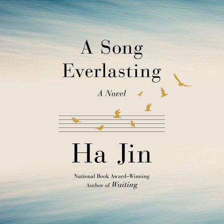 A Song Everlasting