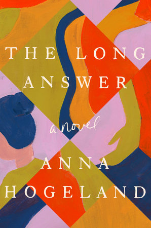 The Long Answer