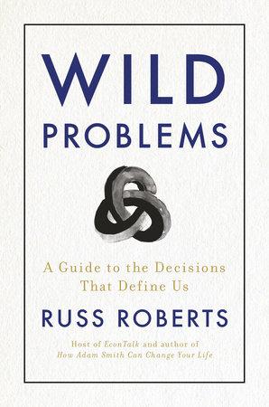 Wild Problems
