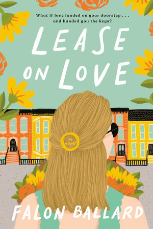 Lease on Love