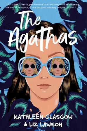 The Agathas