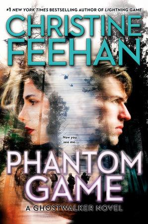 Phantom Game