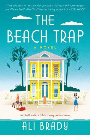The Beach Trap