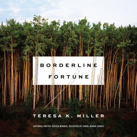 Borderline Fortune