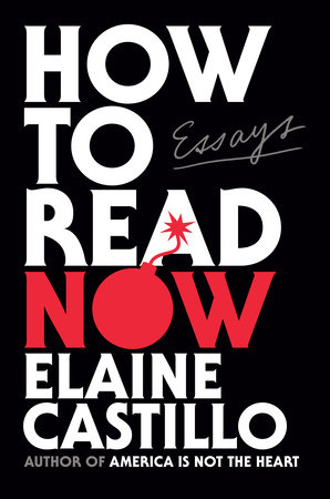 How to Read Now