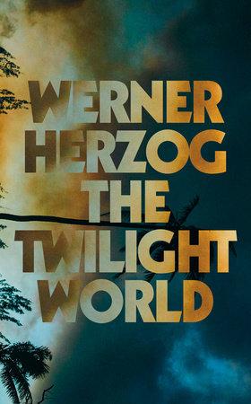 The Twilight World